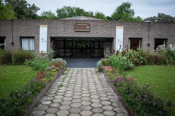 jbaer-jardin-botanico-plantas-carnivoras-argentina