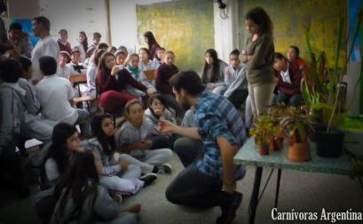 carnivoras-argentina-educacion-ambiental