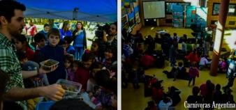 educacion-ambiental-agencia-municipa-carnivoras-argentina-1