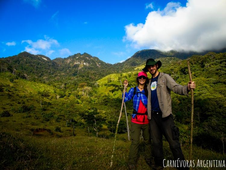 07 Darien - Reserva Natural Cerro Chucantí (12)-1
