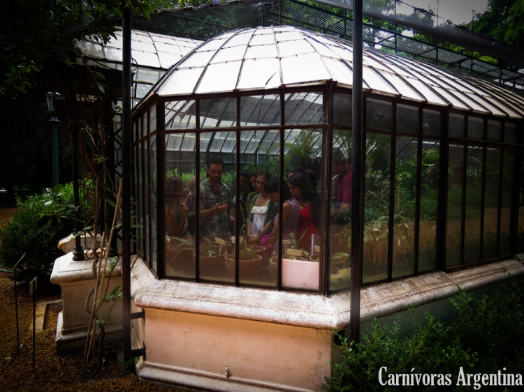 jardin-botanico-capacitacion-plantas-carnivoras