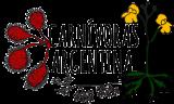 Proyecto Carnívoras Argentina